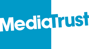 Logo MediaTrust